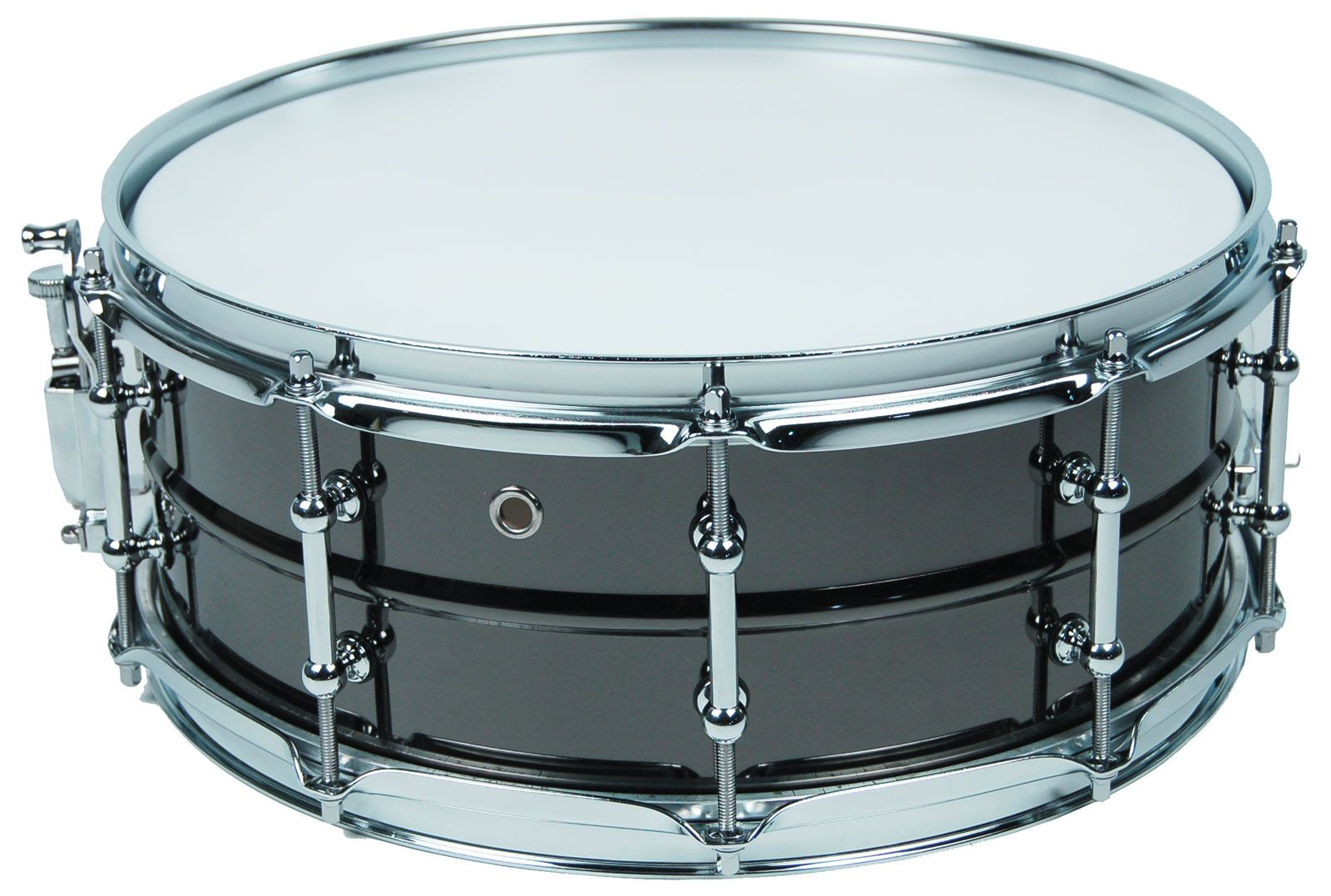 learnpiano snare drum types of drums pinterest drums and drum corps international. Black Bedroom Furniture Sets. Home Design Ideas