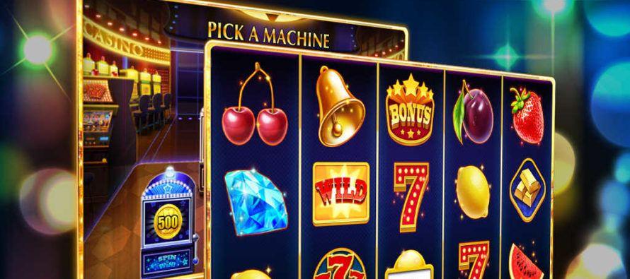 азарт плей обзор