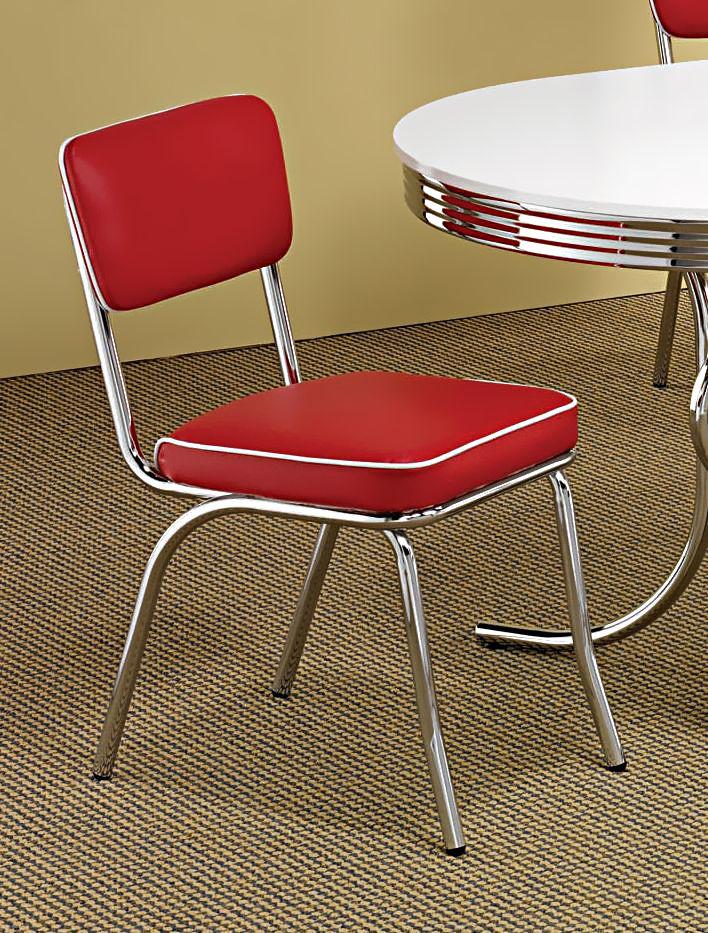 Resultado de imagen para tapizar una silla de caño | sillas tapizar ...