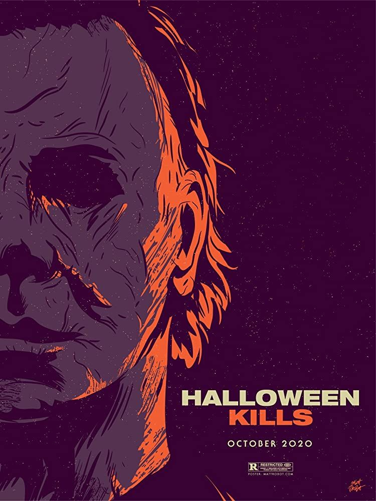 Watch Halloween 2020 Online Free 123Movies.Watch Halloween Kills (2020) Movies Online Free in 2020