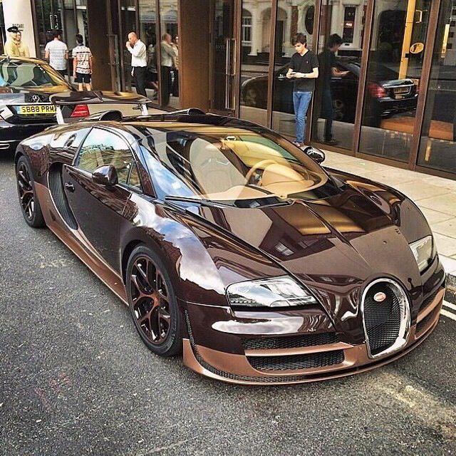 Bugatti Cars Bugatti Bugatti Veyron: Best Luxury Cars, Expensive Cars, Bugatti