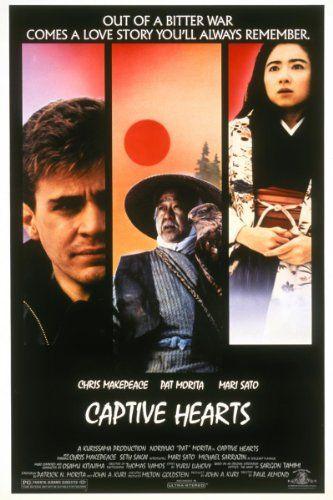 Haukan vuosi (1987)