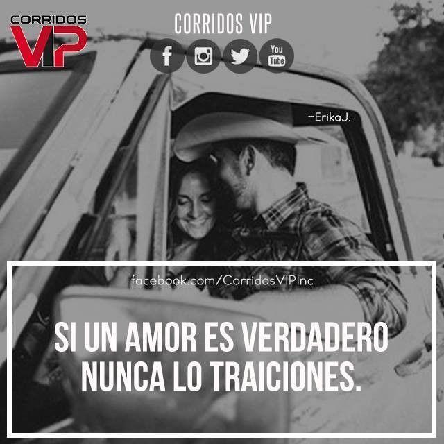 Nunca.!   ____________________ #teamcorridosvip #corridosvip #corridosybanda #corridos #quotes #regionalmexicano #frasesvip #promotion #promo #corridosgram