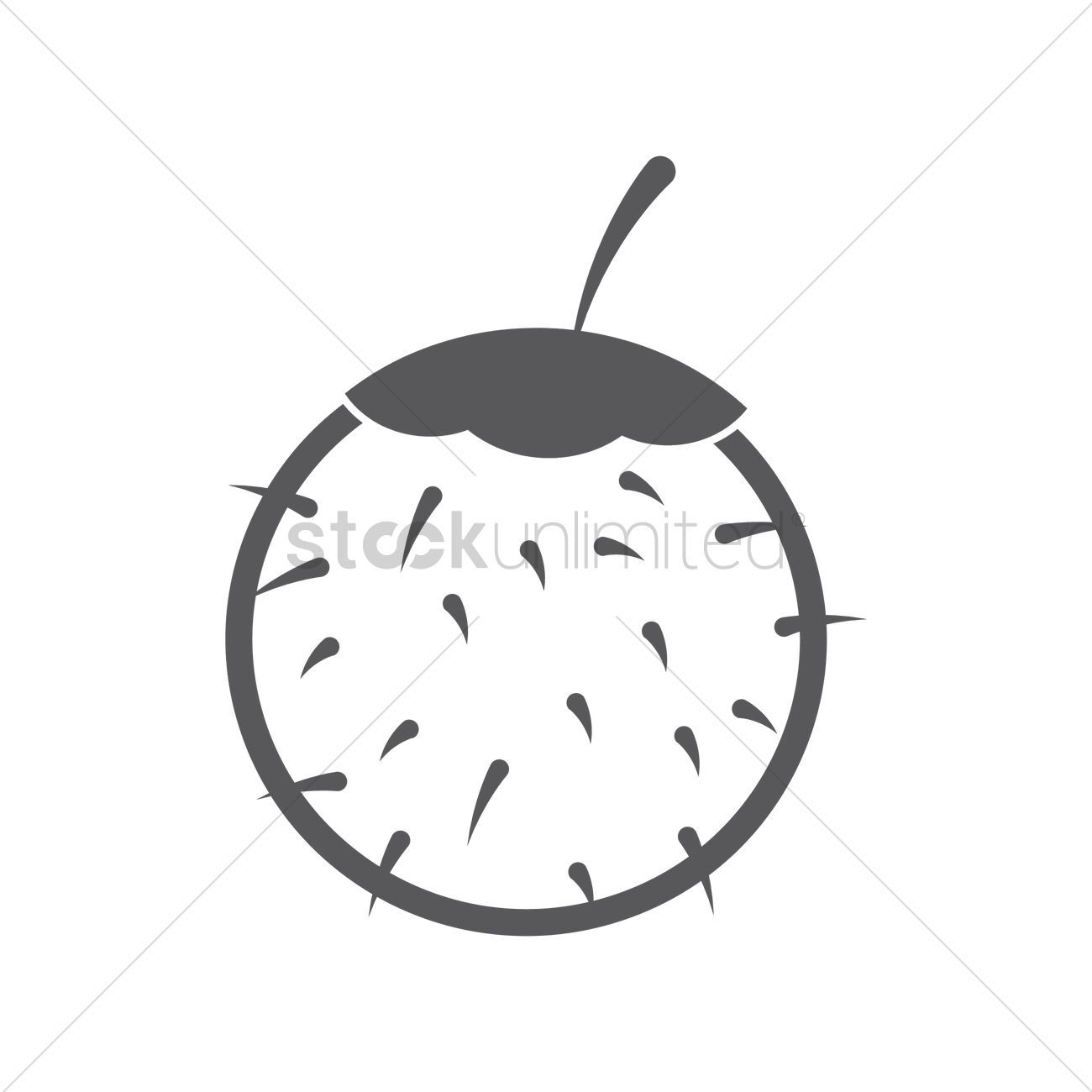 You Don T Have To Be A Designer To Get Awesome Visuals Coconut Vector Clip Art Photo Black