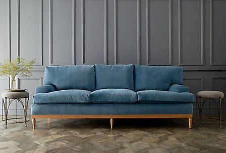 Best Apollo Head Planter Sandstone Livingroom Layout Living 400 x 300