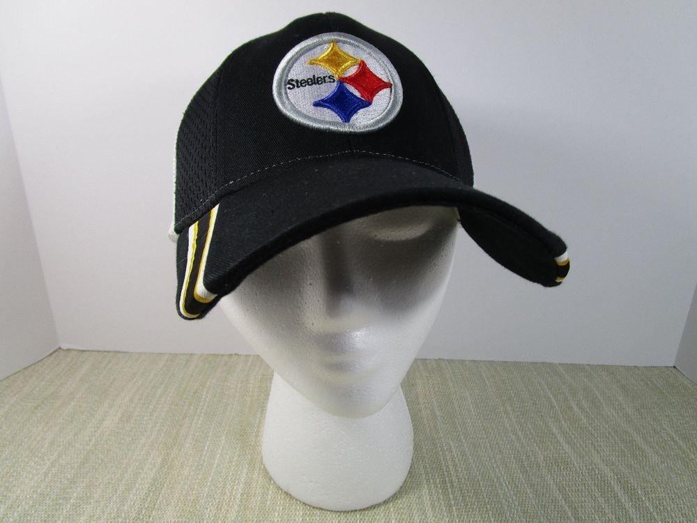 nfl ball hats