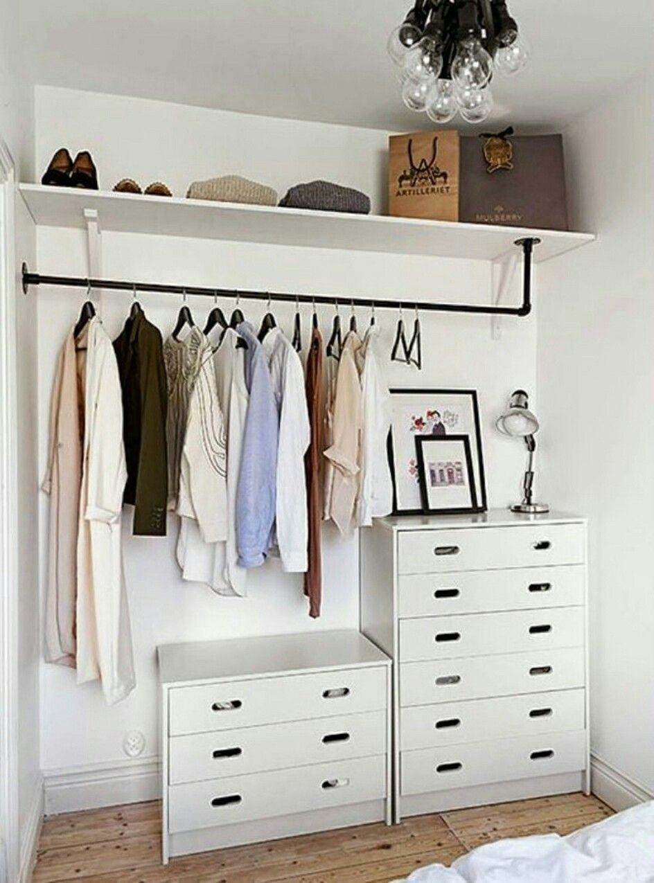 Armadio a muro ordine e disciplina pinterest wardrobe