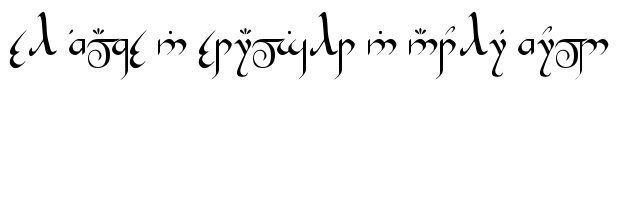 She Walks In Starlight In Another World I Want This As A Tattoo Elvish Writing Diy Tattoo Elf Writing