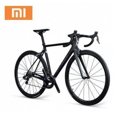 Drivetrain Black Bikes Sale Price Reviews Bike Bikes For