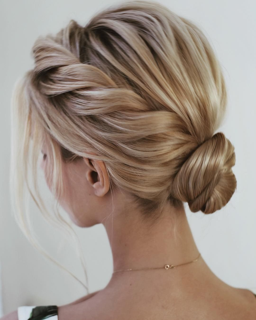 20 Stylish Updo Hairstyles That You Will Want To Try Latest Hair Trends 2019 Long Weddin Short Hair Up Prom Hairstyles For Short Hair Braids For Short Hair