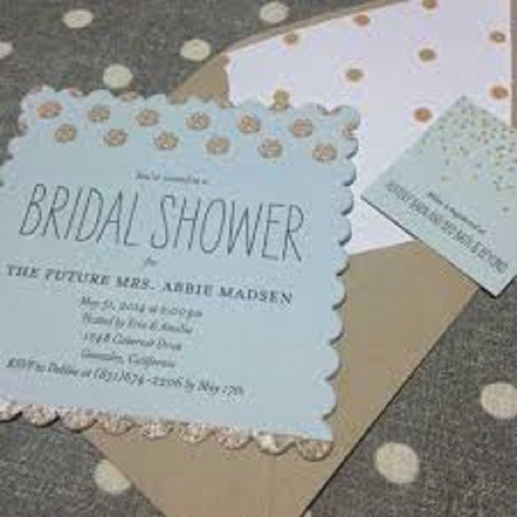bridal shower invitation ideas diy diy invitations bridal shower invitations invitation cards invitation