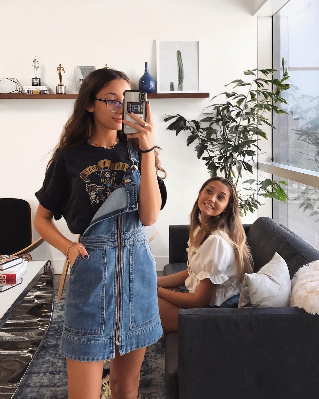Looks domingueros tan cómodos que se sienten como pijama – Beğendim