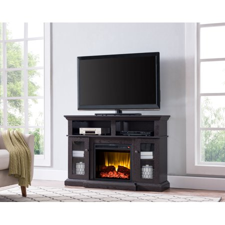 Home Fireplace Tv Stand Electric Fireplace Tv Stand Best Electric