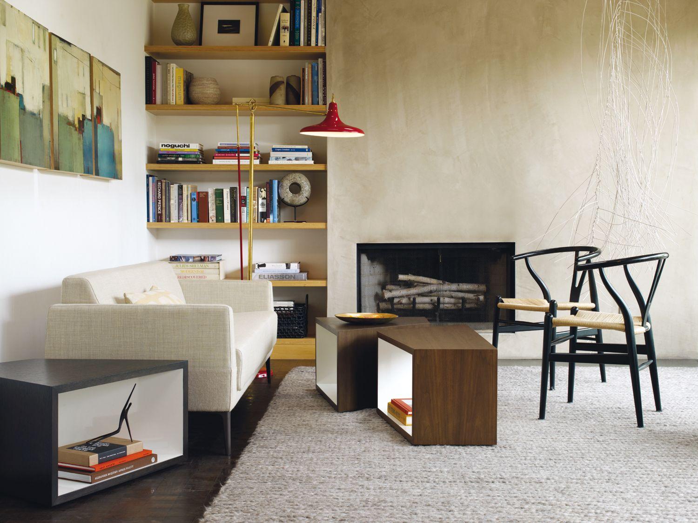 Coalesse Steelcase Furniture, Steelcase furniture, Chair