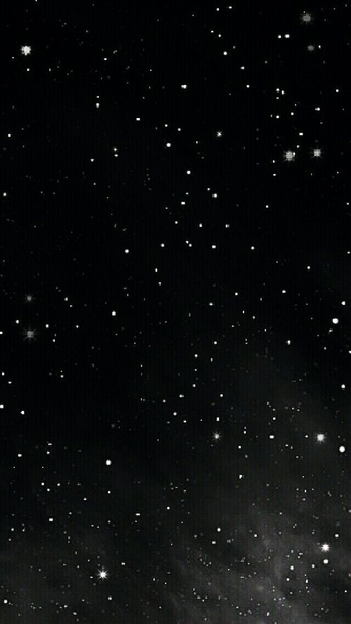 Stars Wallpaper And Background Image Pretty Wallpapers Star Wallpaper Wallpaper