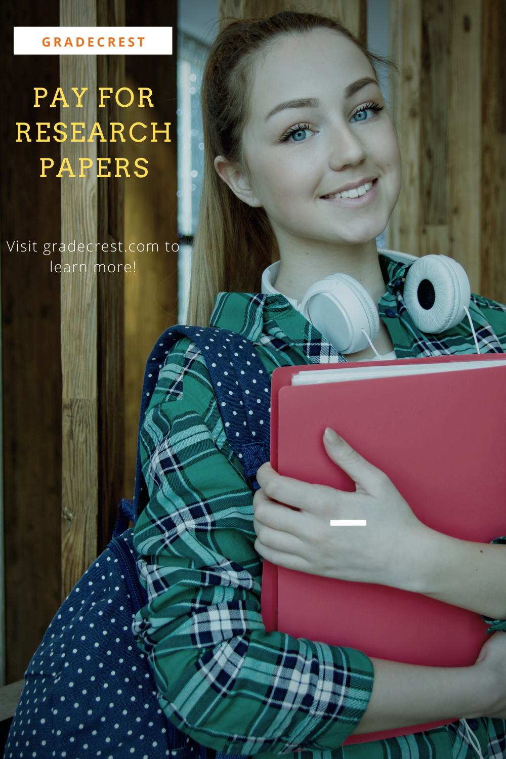 Pay Someone To Do Your Research Paper In 2020 Research Paper Paper Writer Essay Writer