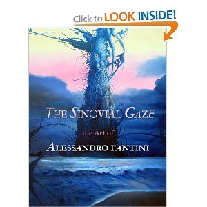 Alessandro fantini the sinovial gaze 2008 paperback 130 pages alessandro fantini the sinovial gaze 2008 paperback 130 pages publisher fandeluxe Choice Image