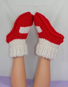 dospelý superrýchly ponožka slippers25