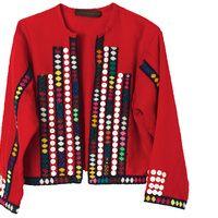Nuestra selección de prendas de Muzungu Sisters