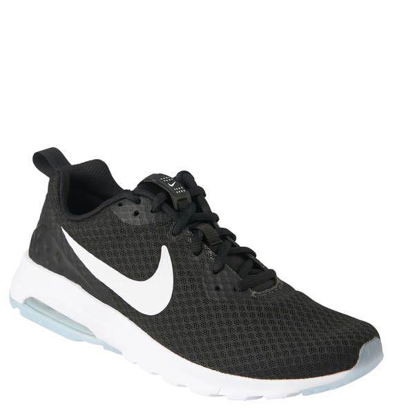 828a2a9885265d NIKE Sneaker
