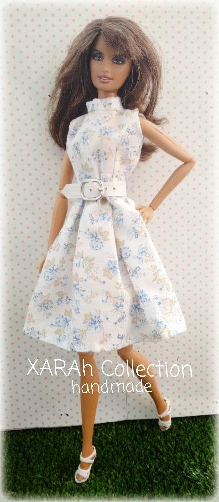 Ya he lanzado la nueva coleccion de primavera verano 2015  vestidos, blusas, leggins de primavera, y muchas cosas mas..no te los puede perd...