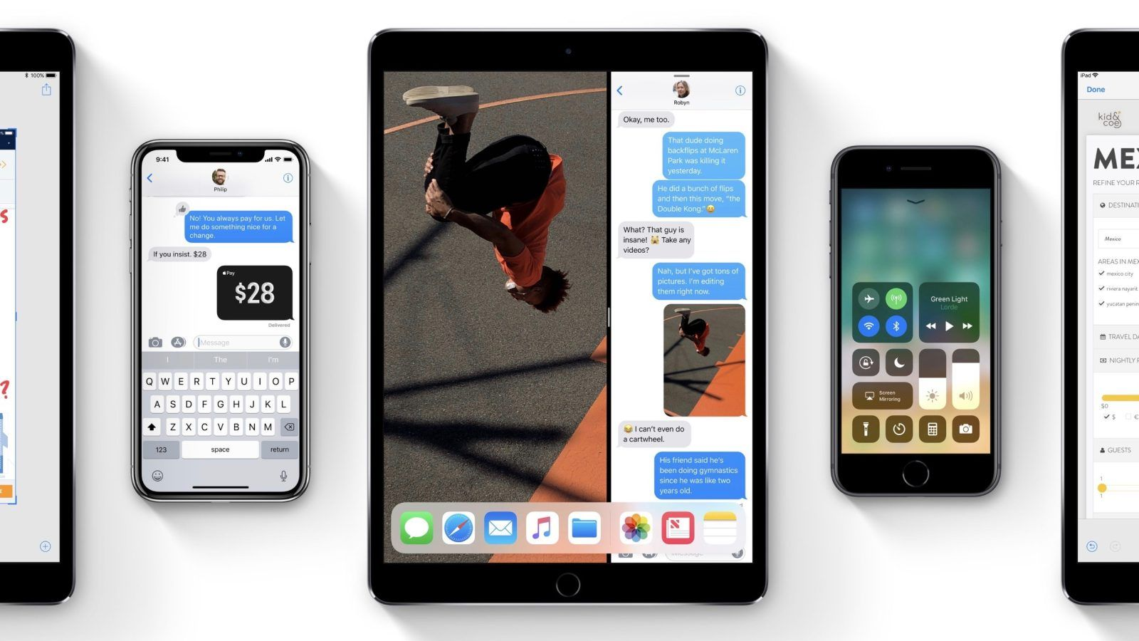 Tips To Recover Lost Files From Iphone Or Ipad With Without Backup