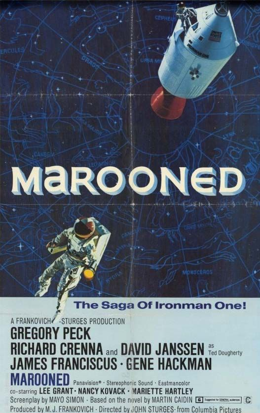 Download Marooned Full-Movie Free