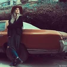 Resultado de imagem para fashion photography boho