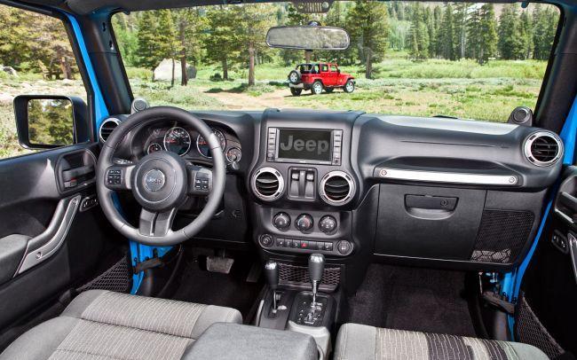 2018 Jeep Wrangler Diesel Pickup Truck Concept 2016 Jeep Wrangler Jeep Wrangler Interior Jeep Wrangler Diesel