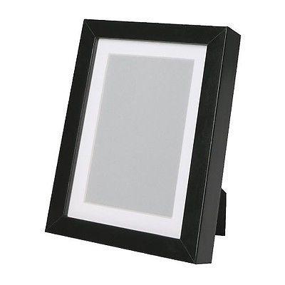Bilderrahmen Mirror 13x18cm