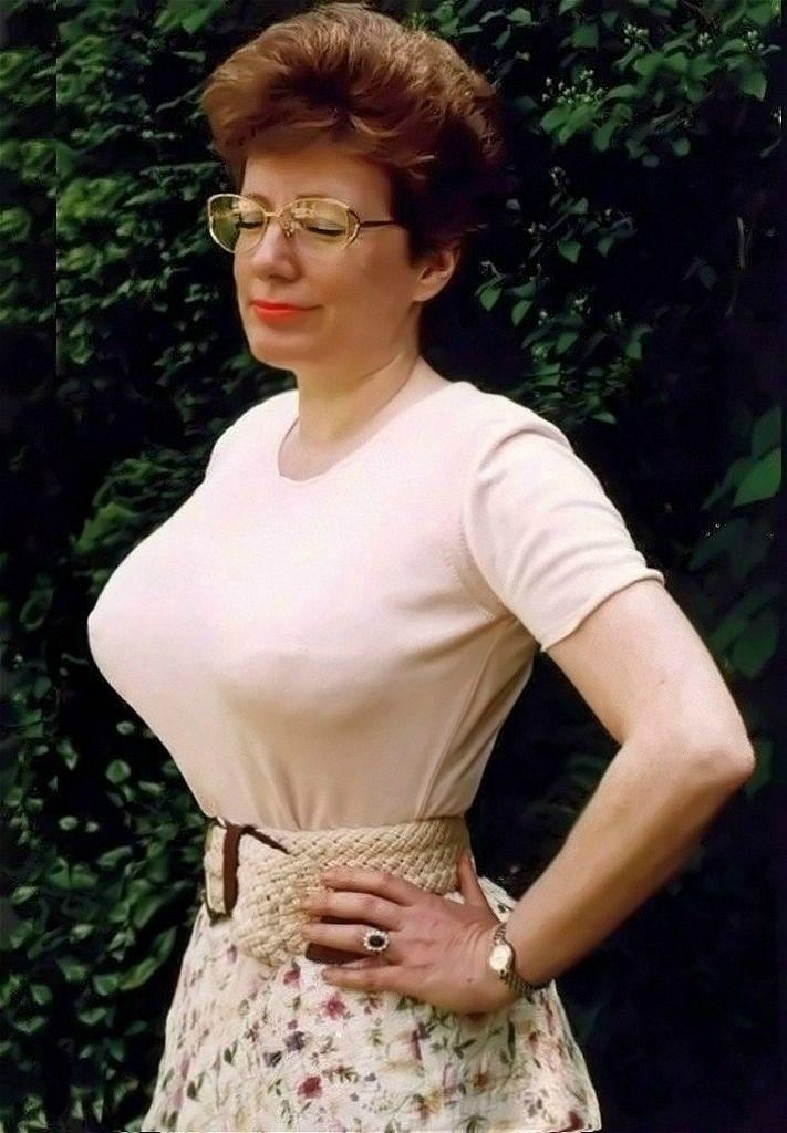 Moyra-Pix Sexy Pose, Fantastic Tits  Find More At -9459