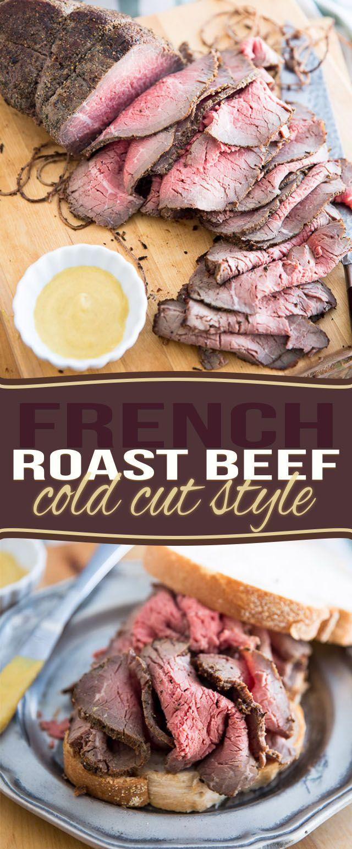 f16b0fc5775bf417e45bdb2c7c037804 - Ricette Roast Beef