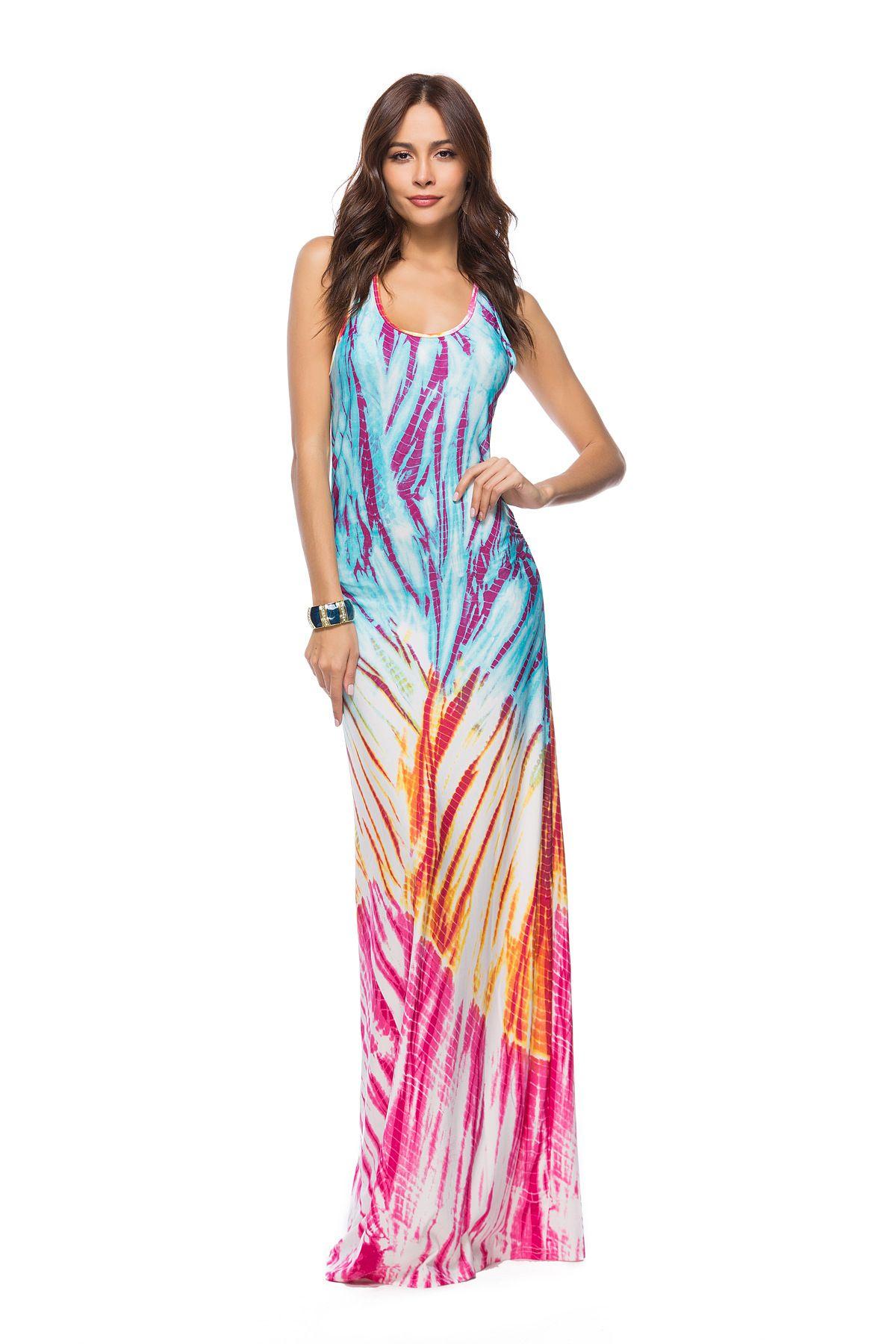 b1f6e1f38d7 Plus Size Formal Dresses Online India