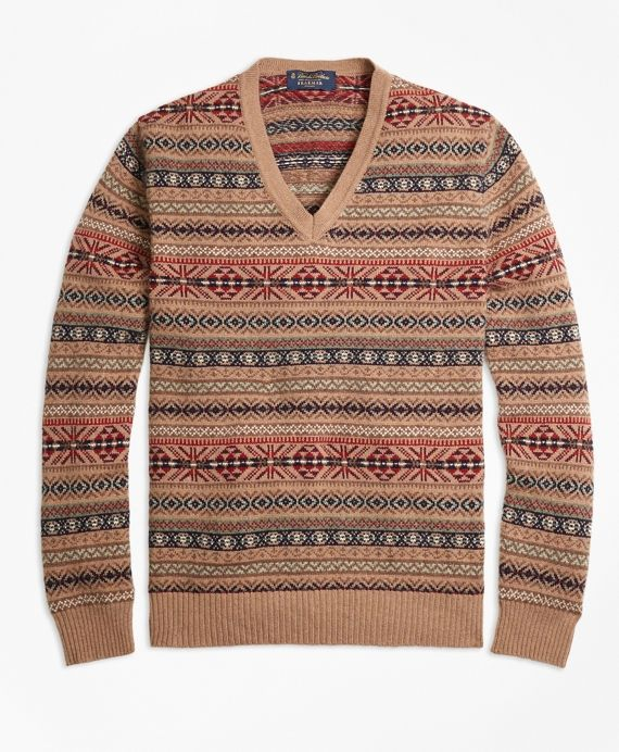 Men's Vintage Christmas Gift Ideas