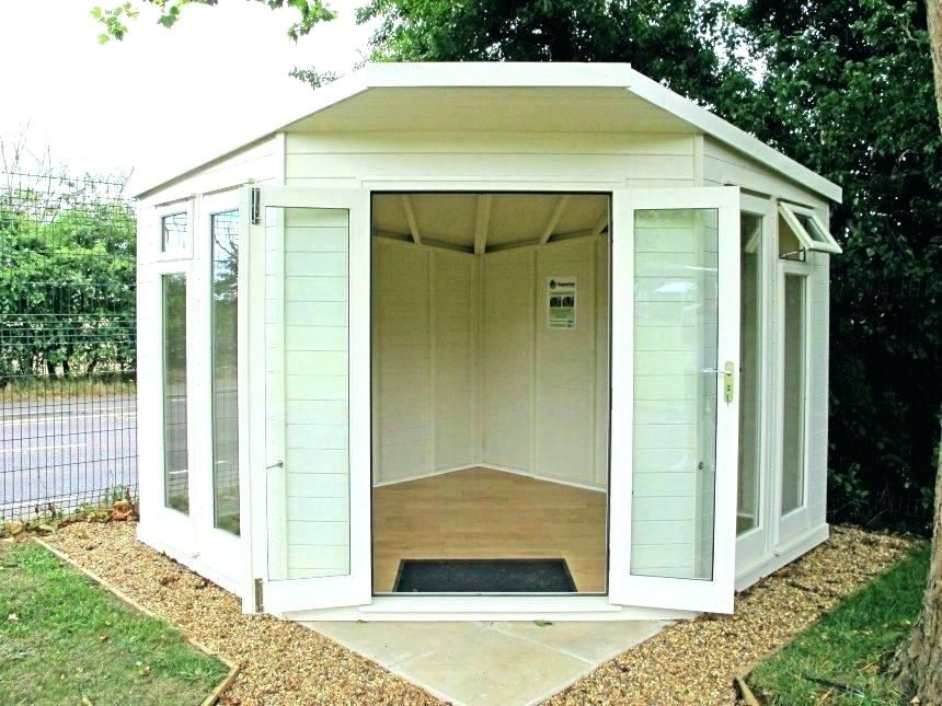 Build My Own Shed Plans Free-Free Garden Shed Plans Uk in ...