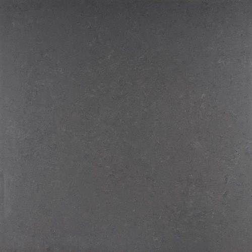 Foyer Tile Daltile Unity Ash Grey Unpolished 24x24