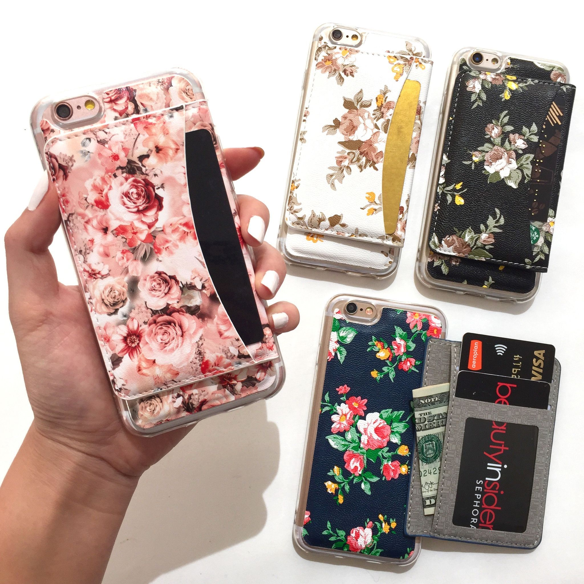 is pattern how to mobile custom decorate blog this make case your measure width the tutorial decor phone a