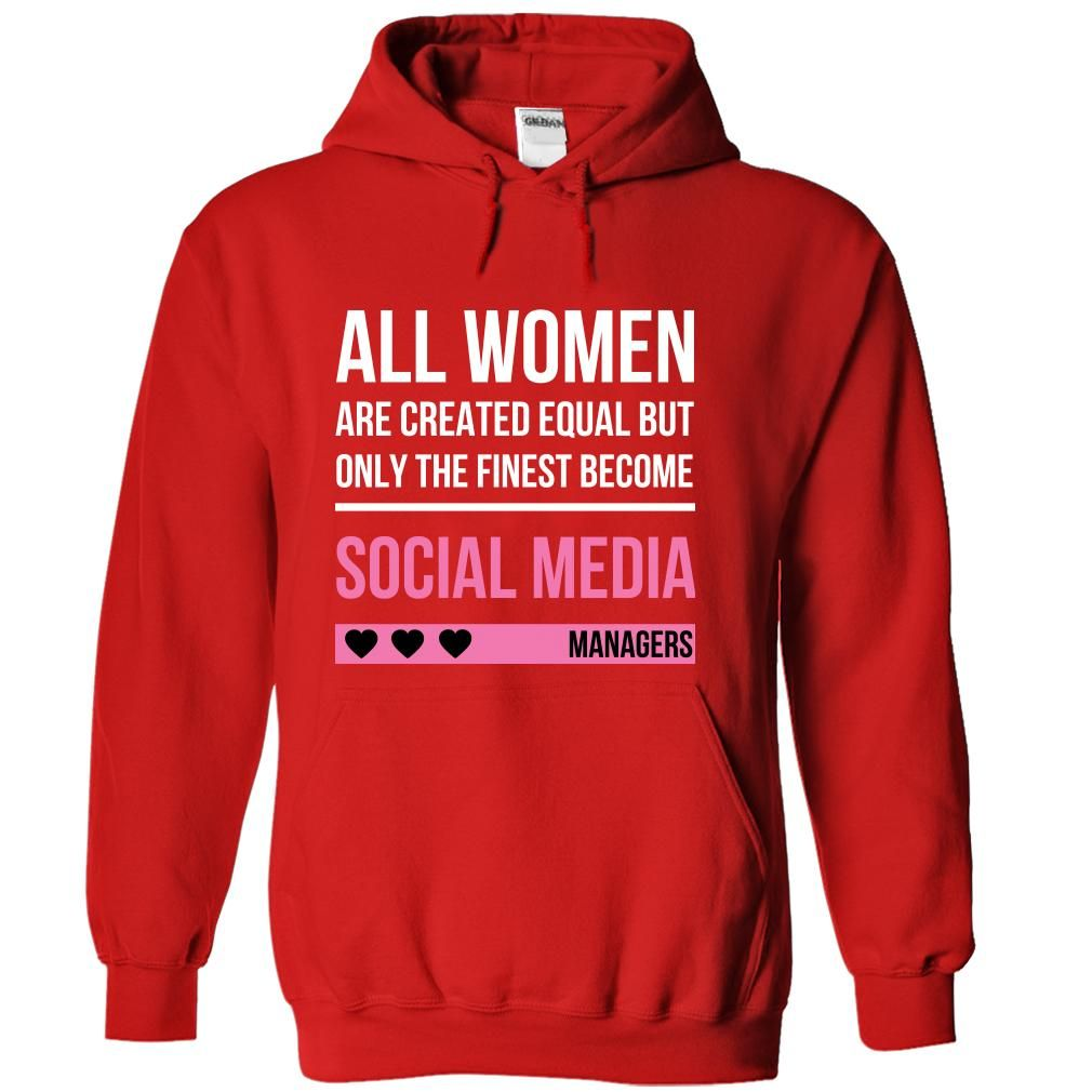 Social Media Managers3 T Shirt, Hoodie, Sweatshirt