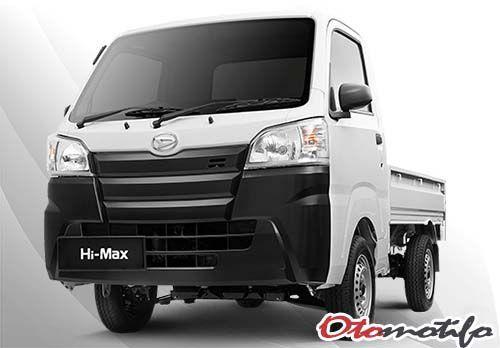 80 Harga Mobil Daihatsu Murah Terbaru Maret 2020 Mobil Daihatsu