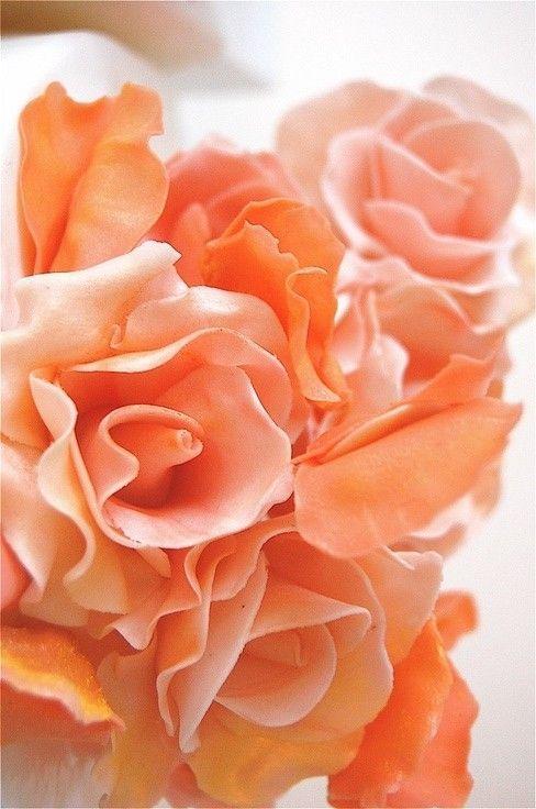 Epingle Par Francoise Sur Couleurs Fleurs Inspiration Couleur Mariage Couleur