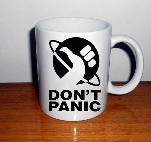 Funny coffee mugs and favorite coffee mugs Perfect for your tea or coffee and makes an amazing gift for a friend.