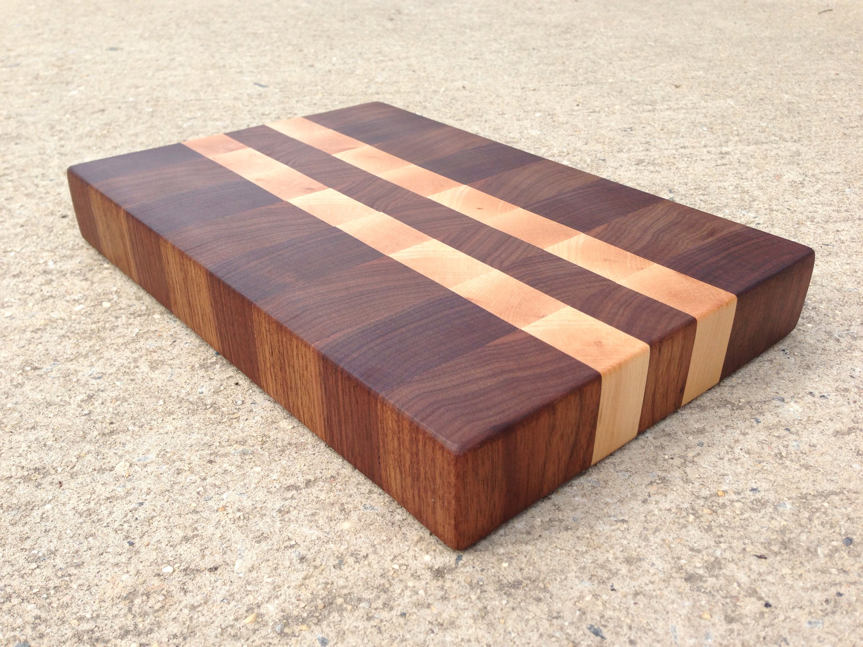 Pin On Woodwork