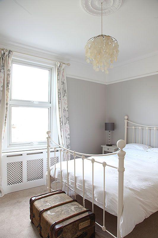 Http Www Lightlocations Com Media Uploads Locations Thumb Sorl Clifton Bigzoom18 Jpg 800x1200 Crop Q99 Jpg Victorian Bedroom Beautiful Bedrooms Home Decor