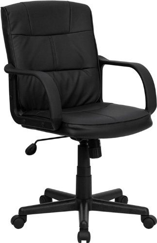 Top 7 Best Office Chairs Reviews | Top 7 Best Office Chairs Reviews Office Chairs Reviews on office table and chairs, office desk chairs, office chairs for bad backs, office accessories, office chairs product, office conference,