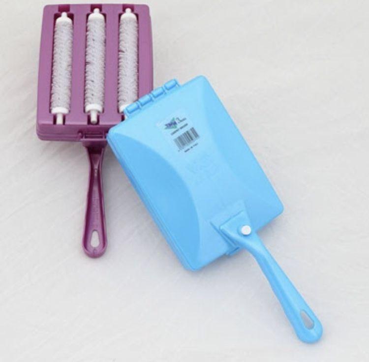 تمه قروب مكنسه ادوات Garden Trowel Garden Tools Brooms