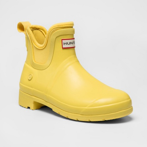 eacf4cf4ec5 Hunter x Target Best Picks   Shoes   Boots, Hunter boots, Target clothes