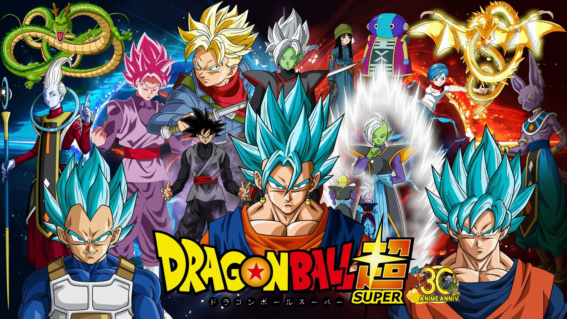 Hittings Anime Dragon Ball Z Son Goku New Fashion Snapbacks Black