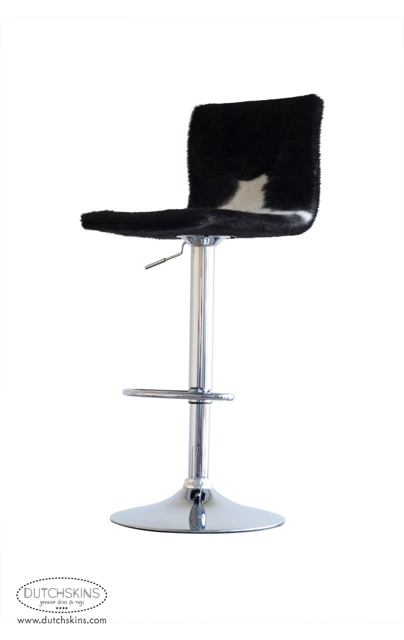 Fine Stool Cowhide By Dutchskins Interieur Interior Living Ncnpc Chair Design For Home Ncnpcorg
