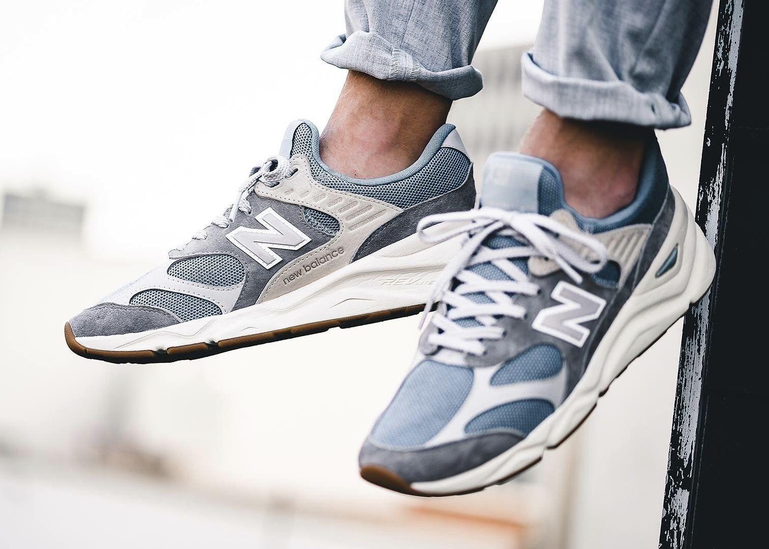 adidas balances to zapatillas hombre