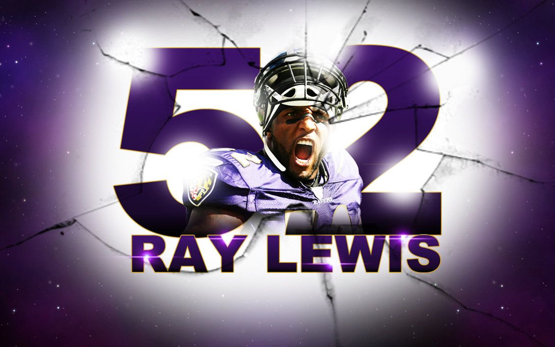 Image result for ray lewis wallpaper